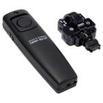ベルボン デジタル一眼レフ専用 赤外線リモコン ツイン 1R4S